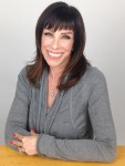 Valerie Mehlman