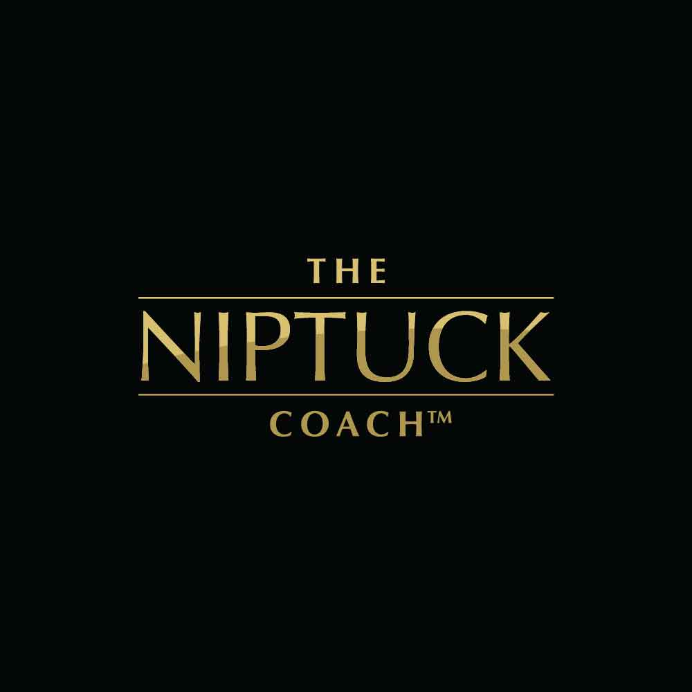 The NipTuck Coach